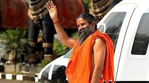 Ayodhya Ram mandir: राम सबके हैं, ओवैसी का भी  डीएनए जांच करोगे तो राम मिलेंगे , योगगुरु रामदेव का बयान