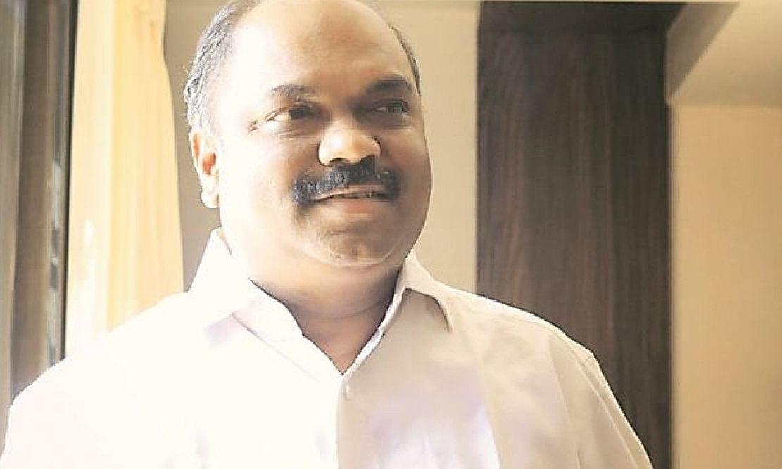 सुशांत मामले की सीबीआई जांच की अनुशंसा राजनीति से प्रेरित: महाराष्ट्र के मंत्री अनिल परब