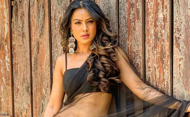 Bigg Boss 14: क्या खूबसूरत निया शर्मा भी होंगी सलमान खान के शो का हिस्सा, ऐसी है चर्चा