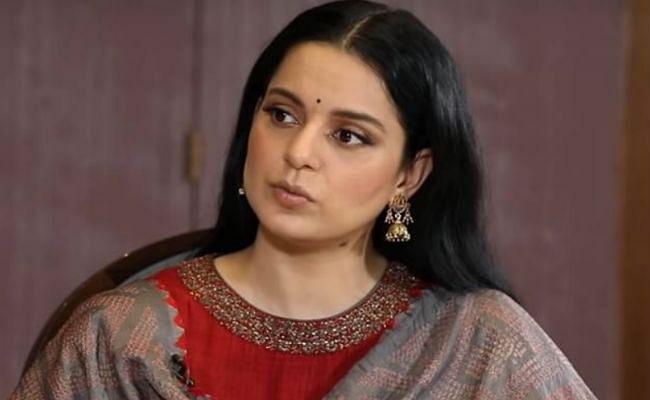 कंगना रनौत बोलीं- BJP ने ऑफर की थी टिकट, लेकिन मैंने राजनीति में...