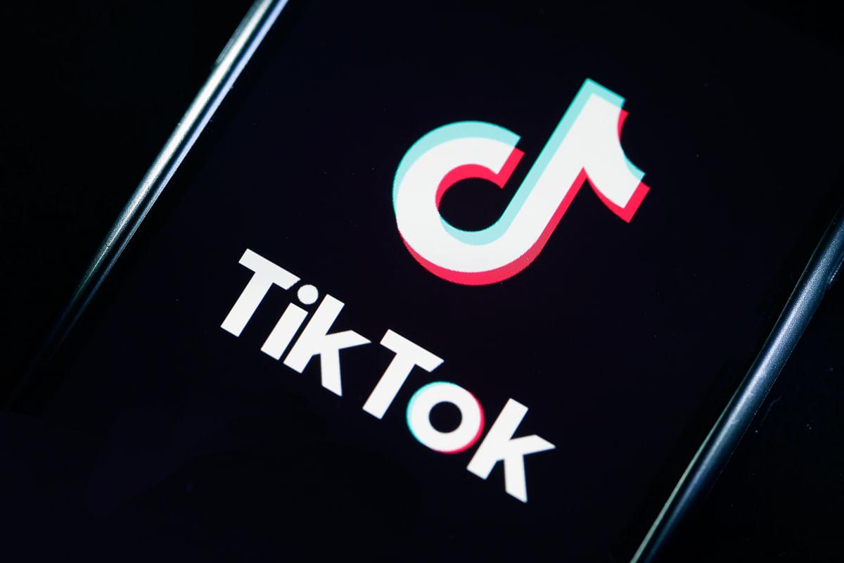 पाकिस्तान ने संस्कृति पर हमला बताते हुए TikTok एप्प को देश में किया बैन