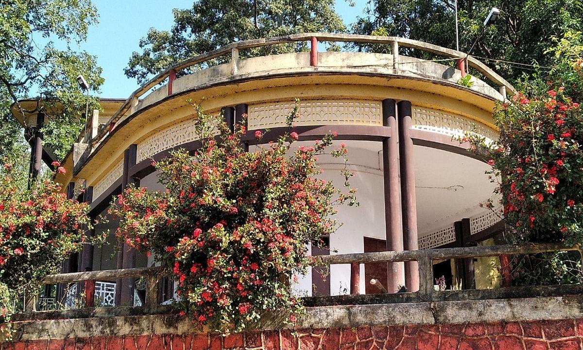 Ram Mandir Bhumi Pujan : भूमि पूजन के दिन लोगों को याद आया झारखंड का मसानजोर डैम, जानिए रामजन्मभूमि आंदोलन से क्या है इसका नाता...?