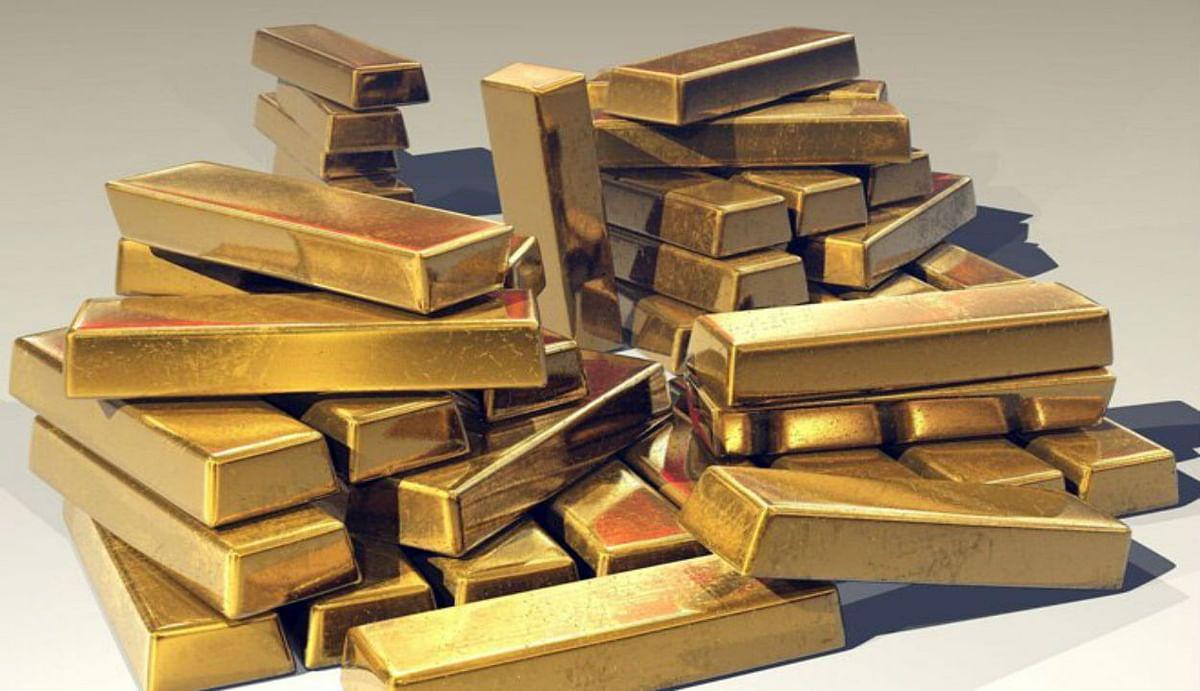 Pitru Paksha 2020 से पहले सोने में सुरक्षित निवेश का मौका दे रही मोदी सरकार, जानिए सॉवरेन गोल्ड बांड स्कीम में क्या है सोने का भाव