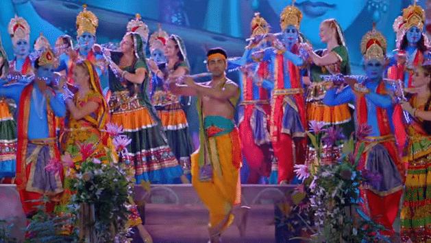 Krishna Janmashtami 2020, Song, Dance Video, DJ : राधे राधे से लेकर मैया यशोदा तक, जन्माष्टमी पर सुनें बॉलीवुड के ये हिट गाने