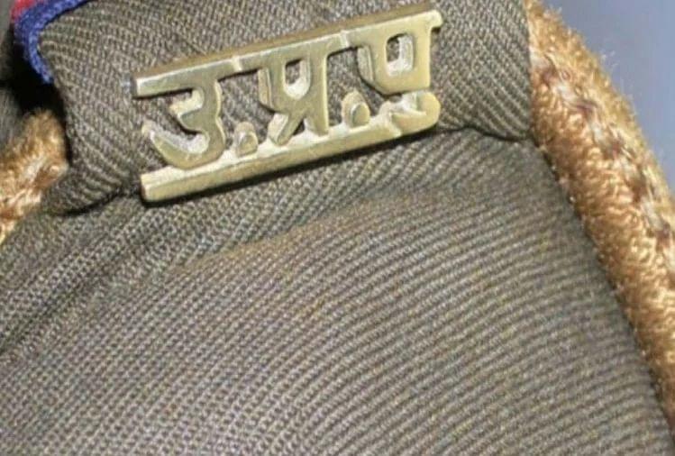 एक ही जिले में तैनात 111 पुलिस उपाधीक्षकों का योगी सरकार ने किया तबादले,  पूरी सूची यहां देखें