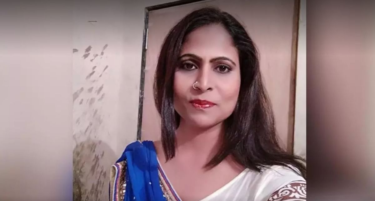 भोजपुरी फिल्म और टीवी अभिनेत्री अनुपमा पाठक ने की आत्महत्या, 4 दिन बाद मिली खबर