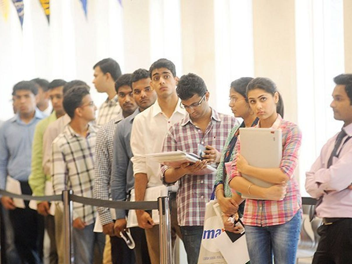 छात्रों के लिए सुनहरा मौका, बेहतरीन आइडिया दें और एक लाख का पुरस्कार पायें, CBSE ने किया नया ऐलान