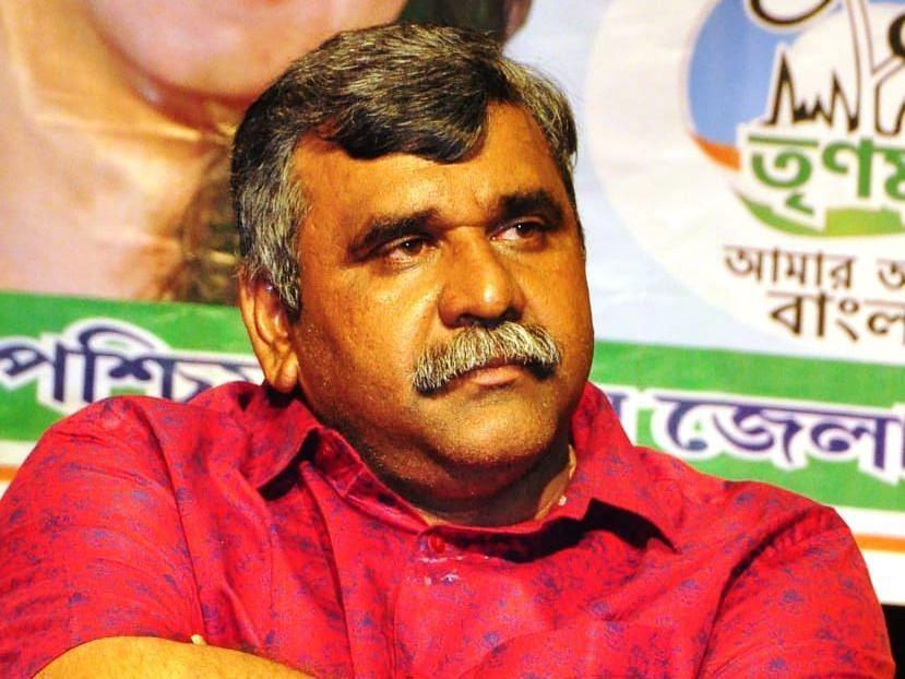 बंगाल में राज्यपाल के ट्वीट पर आसनसोल के मेयर जितेंद्र तिवारी के जवाब से मची हलचल