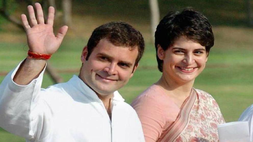 14 अगस्त को बहुमत साबित करेंगे अशोक गहलोत, राहुल और प्रियंका गांधी ने की अहम बैठक