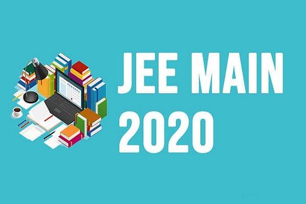 jee main result 2020 : रंग ला रही सरकार की योजना आकांक्षा-40. सरकारी स्कूलों में पढ़नेवाले बच्चे बन रहे आइआइटीयन