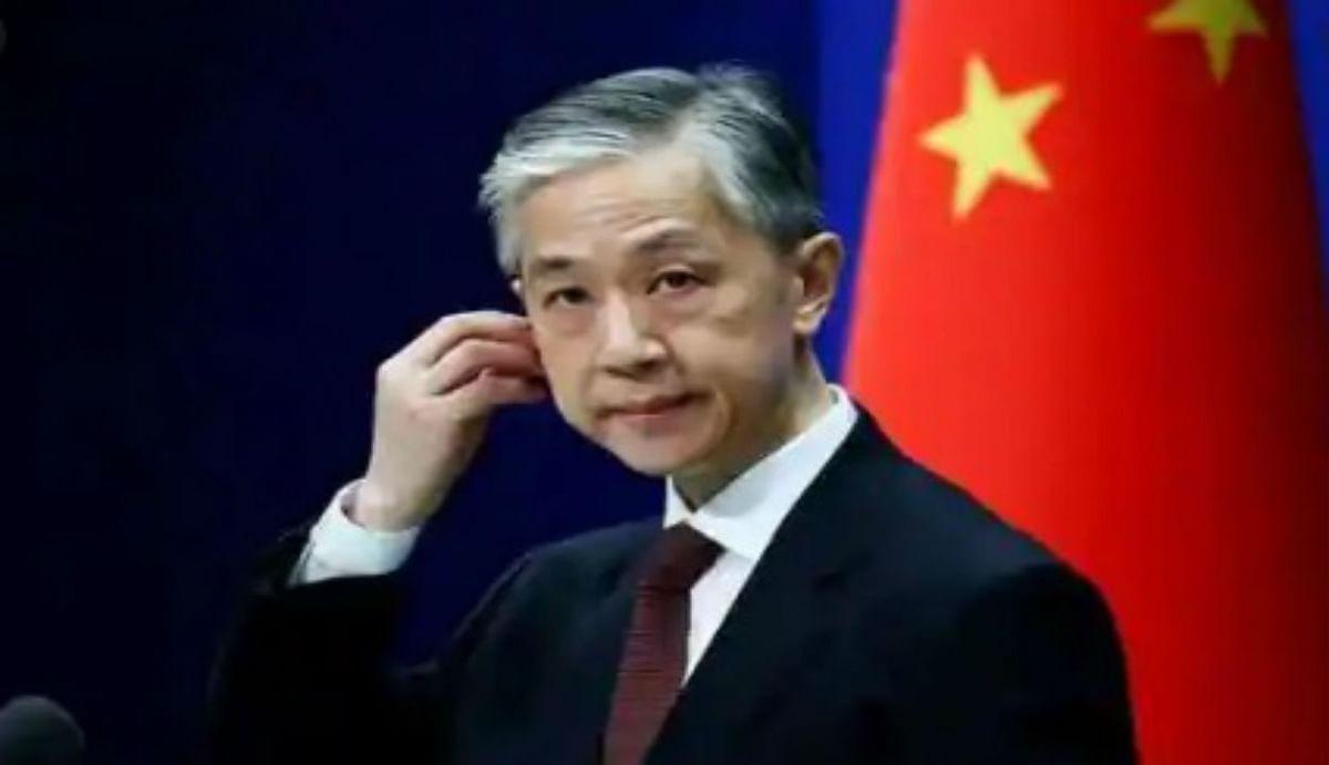 Anniversary of Article 370 : भारत-पाकिस्तान के रिश्तों में दखल दे रहा चीन, बोला-कश्मीर के हालात पर करीब से कर रहे हैं निगहबानी