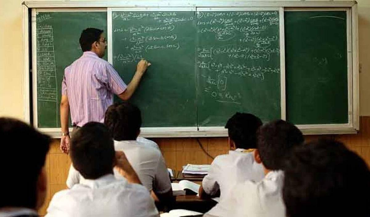 नयी शिक्षा नीति पर बोले सीएम हेमंत सोरेन-विरोध केवल राजनीति के लिए न हो
