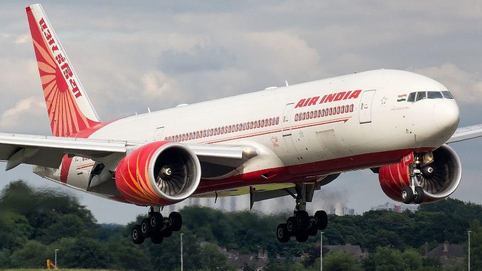 Darbhanga Airport से जल्द शुरू होगी सस्ती हवाई यात्रा, यहां देखिए क्या है सरकारी प्लान