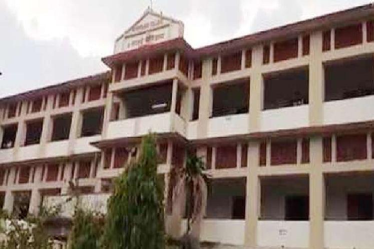 मारवाड़ी कॉलेज के 27  छात्रो  का टीसीएस में चयन, दो लाख रुपये वार्षिक  मिलेगा मासिक वेतन