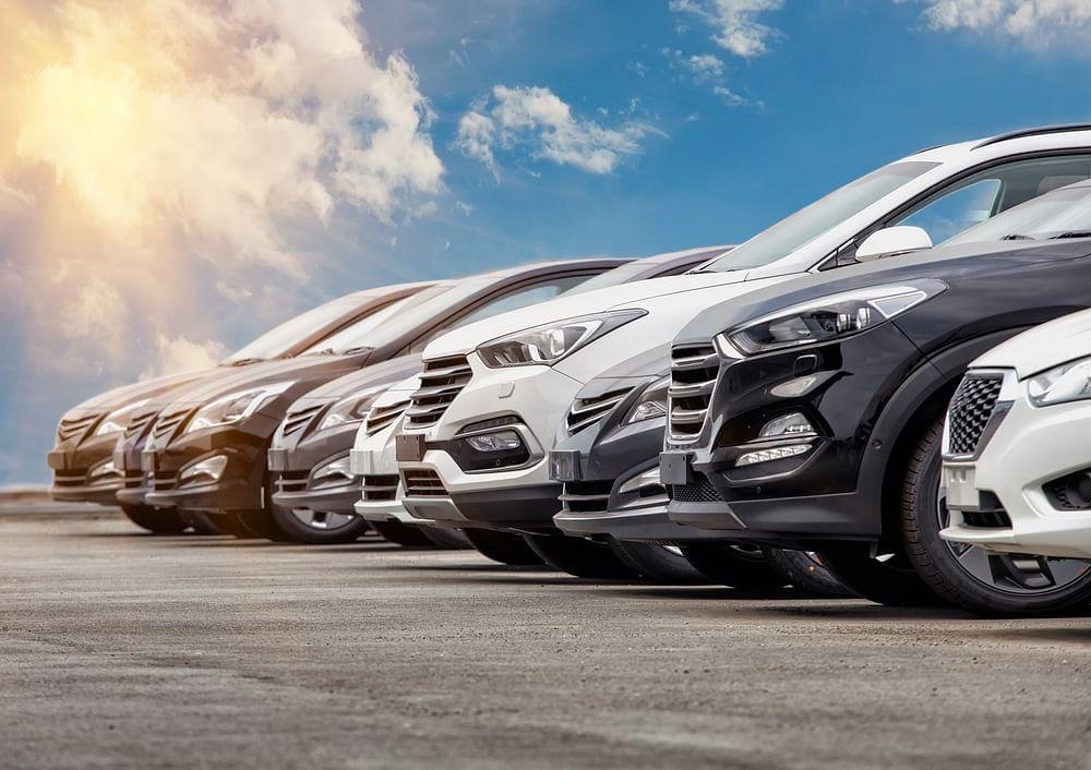 55% लोग खरीदना चाहते हैं खुद की कार, 54% को सेकंड हैंड भी चलेगी