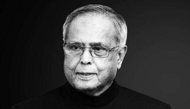 पूर्व राष्ट्रपति प्रणब मुखर्जी के निधन पर नीतीश, मोदी, लालू और तेजस्वी समेत सभी पार्टियों के नेताओं ने जताया शोक