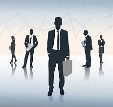 Job in IT Sector: आइटी सेक्टर में आ रही नौकरी की बहार, ये चार बड़ी कंपनियां देगीं हजारों युवाओं को रोजगार