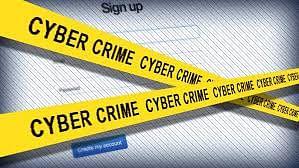 इंटर फेल कौशल बांका डीएम का फेक आइडी बना इस अधिकारी से करता था चैट, दरभंगा पुलिस ने किया गिरफ्तार