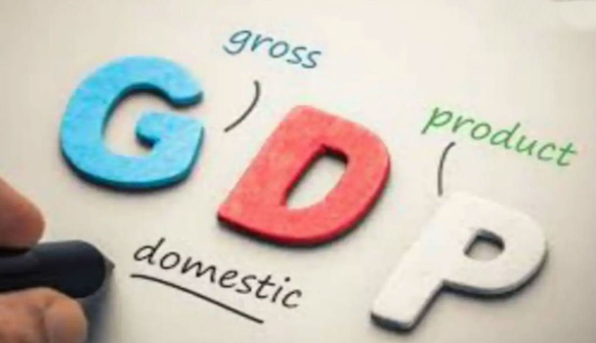 आजादी के 73 सालों में कितनी बदल गई देश की अर्थव्यवस्था, जानिए 1947 से अब तक जीडीपी ग्रोथ में कितना हुआ बदलाव?
