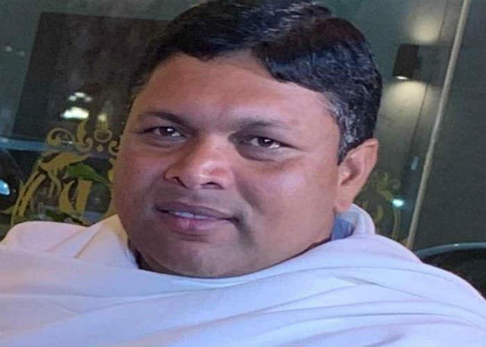 Coronavirus Outbreak in Jharkhand : कृषि मंत्री बादल कोरोना संक्रमित, झारखंड में 872 नये पॉजिटिव