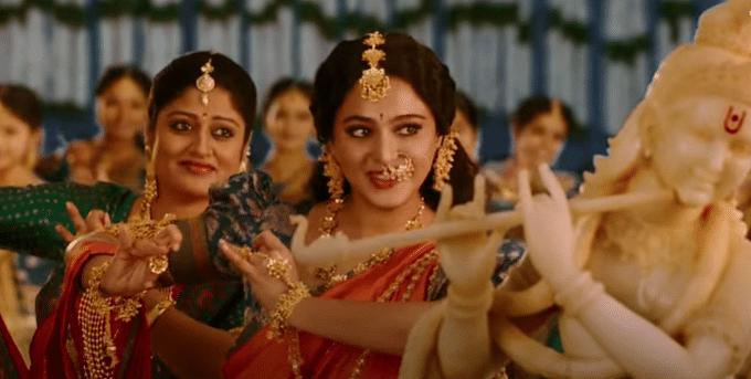 Krishna Janmashtami ka gana, DJ, Dance Video : इन गानों के बिना अधूरी है जन्माष्टमी, आप भी सुनें ये बॉलीवुड के सुपरहिट गाने