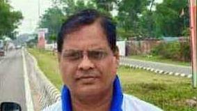 झारखंड में पीटीआइ के पत्रकार की आत्महत्या की जांच के लिए बनेगी एसआइटी