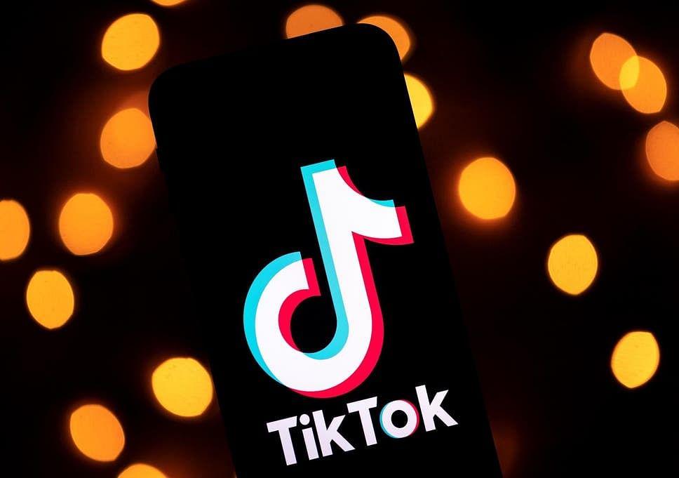 TikTok को खरीदेगी Microsoft, जल्द फाइनल हो सकती है Deal