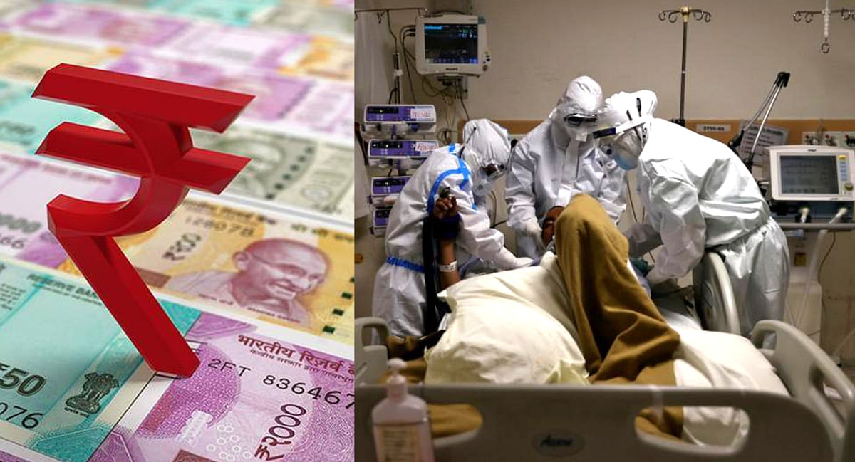 बिहार में जूनियर डॉक्टरों का बढ़ा मानदेय, अब हर माह मिलेगा 82 हजार