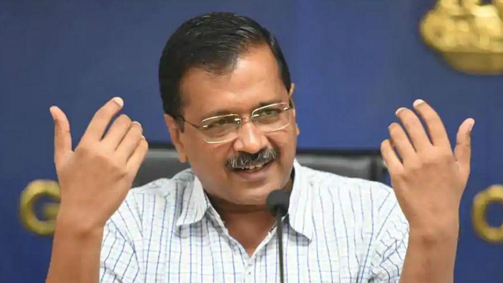 Delhi Unlock 3.0: दिल्ली में खुल सकते हैं सैलून और वीकली बाजार, व्यपारियों की मांग के बाद केजरीवाल सरकार ले सकती है ऐसा फैसला