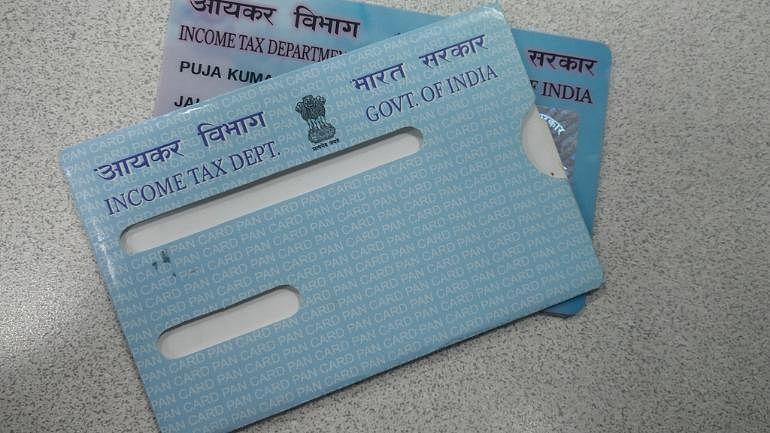 Pan Card Updates : पैन कार्ड में गलत जानकारी की वजह से अब नहीं लटकेगा आपका काम, बस जान लें यह बात