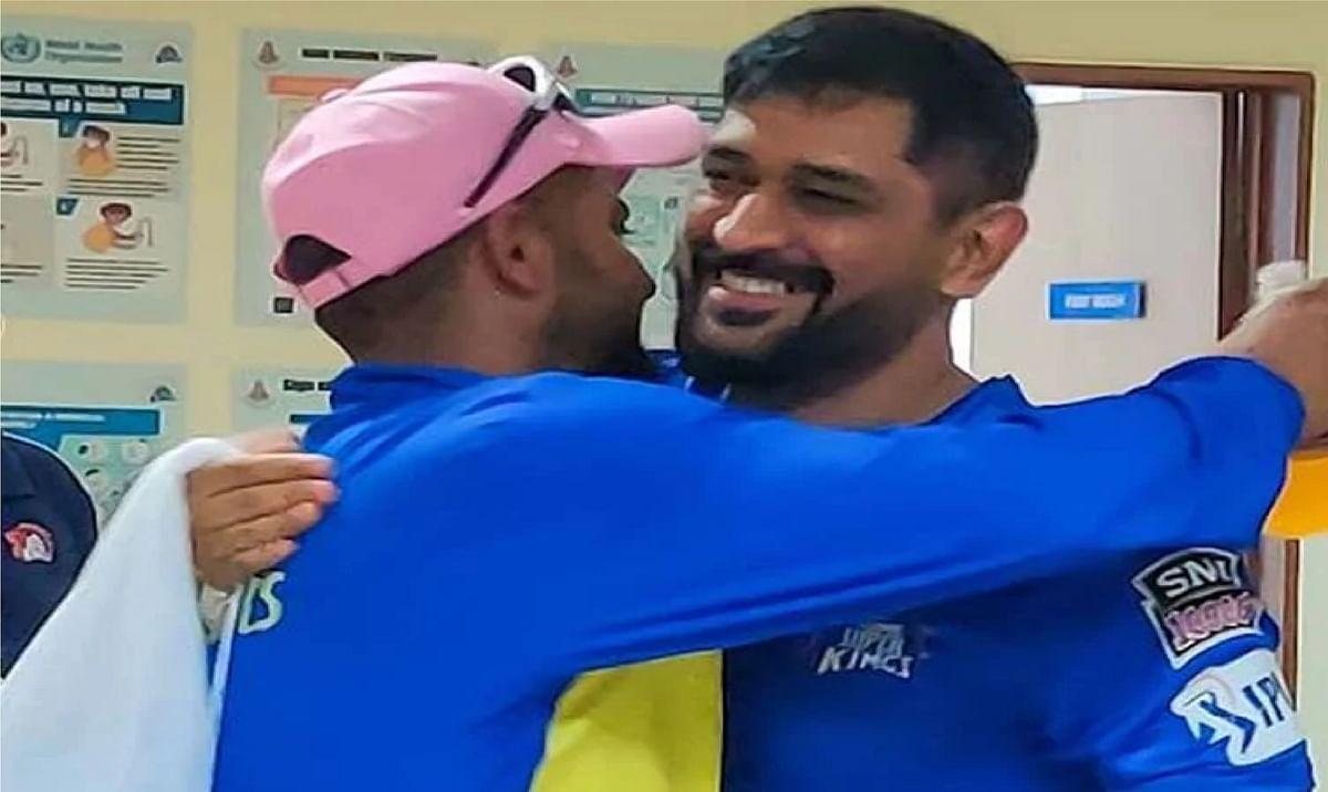 Dhoni Retirement : महेंद्र सिंह धौनी को बीसीसीआई देगी फेयरवेल मैच, ये है प्लान