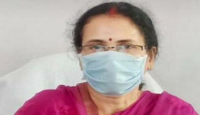 हसनपुरा बीईओ से अपराधियों ने मांगी तीन लाख रुपये की रंगदारी, जान से मारने की दी धमकी, मोबाइल नंबर बदल-बदल कर किये फोन
