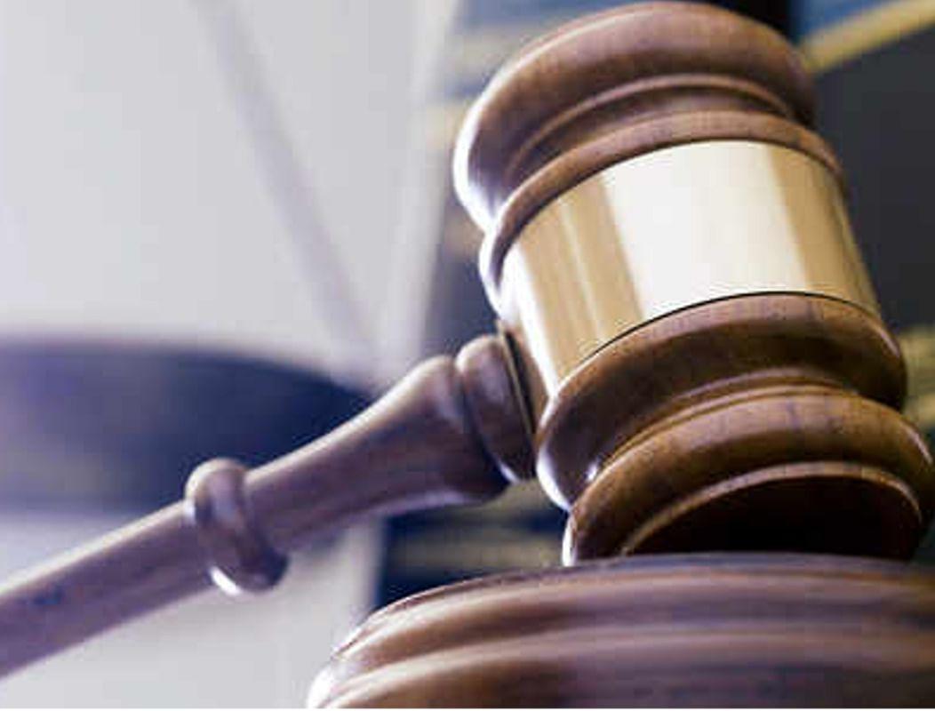 बर्दवान विस्फोट मामले में तीन आरोपी स्वीकार करना चाहते हैं अपराध, NIA कोर्ट में दायर की याचिका