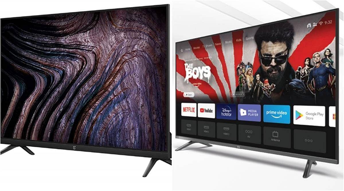 Xiaomi लायी सस्ता स्मार्ट टीवी Mi TV Horizon Edition; जानें कब, कहां और कितने में मिलेगा
