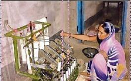 औरंगाबाद के इस गांव में अब भी जीवित है महात्मा गांधी के ग्राम स्वराज की परिकल्पना