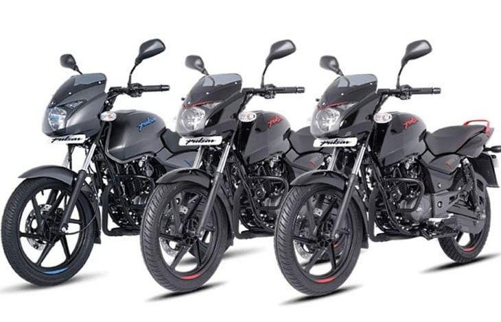 Most Affordable 150cc BS6 Bike: भारत की सबसे सस्ती 150 सीसी बाइक है ये, जानें कीमत और फीचर्स की डीटेल