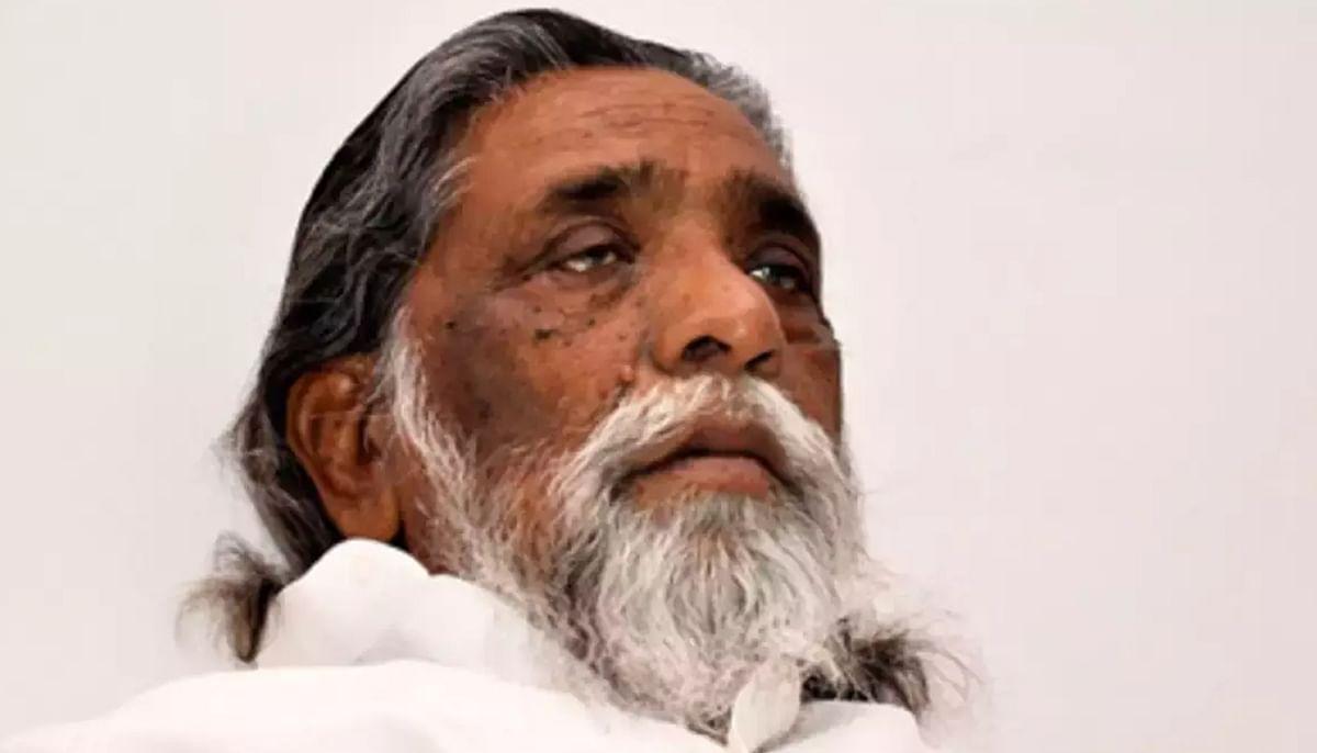 शिबू सोरेन को मेदांता हॉस्पिटल ने किया डिस्चार्ज, अभी दिल्ली में रहेंगे कोरोना से मुक्त हुए झामुमो सुप्रीमो