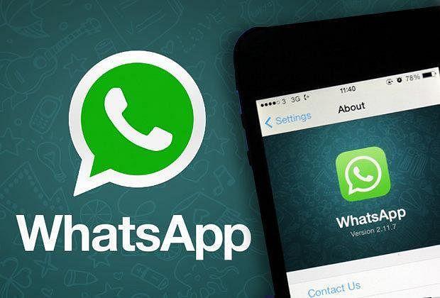 WhatsApp Update: ऐप में जुड़ेंगे ये शानदार फीचर्स, बेहतर होगा यूजर एक्सपीरिएंस