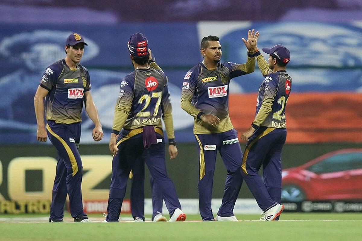 IPL 2020 SRH vs KKR: कार्तिक-वार्नर की नजरें जीत पर, सनराइजर्स हैदराबाद और केकेआर की टक्कर