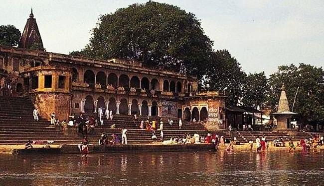 बिहार में पहली बार फल्गु नदी पर बनेगा रबड़ का डैम, सालो भर रहेगा दो फीट पानी, 22 को CM नीतीश करेंगे शिलान्यास