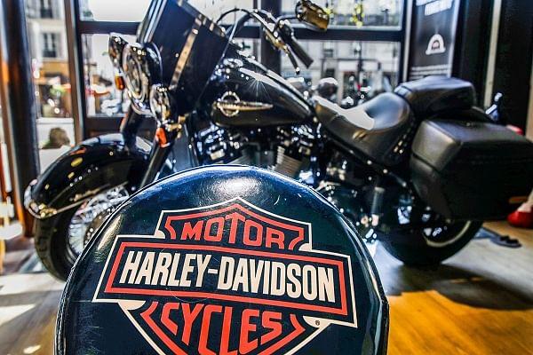 Harley Davidson का भारत में खत्म हुआ सफर, यहां समझिए किसे कितना होगा नुकसान