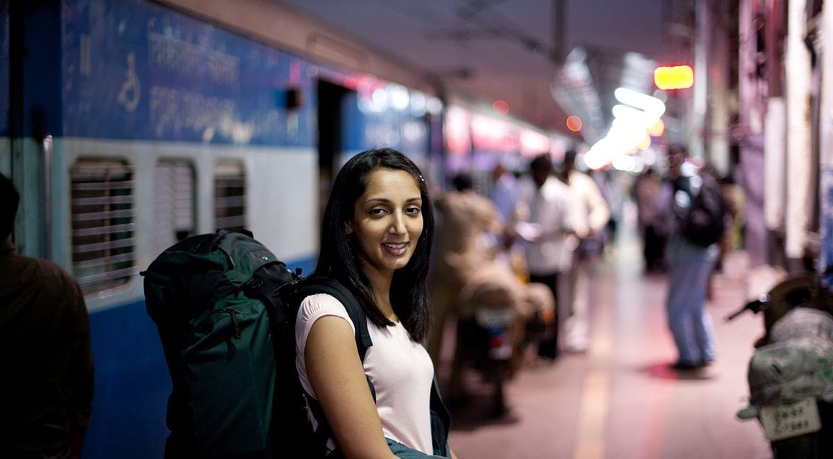 IRCTC News/Indian Railways News: 'ऑपरेशन माई सहेली': महिला यात्रियों की सुरक्षा बढ़ाने के लिए दक्षिण पूर्व रेलवे की नयी पहल