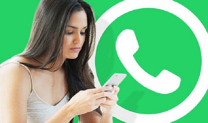 WhatsApp पर आपके मैसेज कहीं कोई और तो नहीं पढ़ रहा? ऐसे पहचानें और सुरक्षित रखें Chats