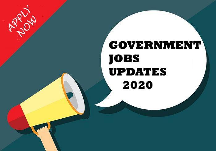 Sarkari Naukri 2020 : 31 हजार टीचर की होगी भर्ती, सरकारी नौकरी खोज रहे युवाओं को रोजगार मिलेगा, जानें पूरा डिटेल