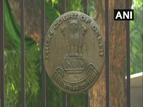 केंद्र सरकार ने दिल्ली हाईकोर्ट में समलैंगिकों की शादी का किया विरोध, अब 21 अक्टूबर को सुनवाई