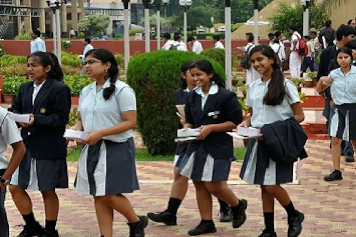 JAC Latest Update : झारखंड में इंटरमीडिएट व्यावसायिक शिक्षा का रजिस्ट्रेशन आज से, जानें परीक्षा फॉर्म शुल्क व अन्य प्रक्रिया के बारे में