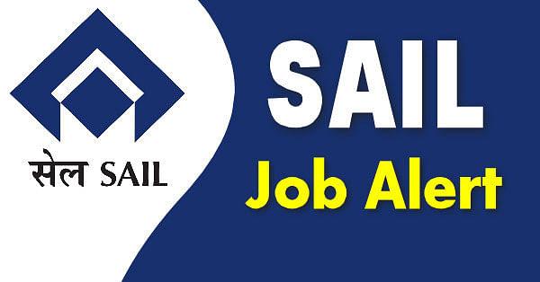 Sarkari Nauakri, SAIL Recruitment 2020: इंटरव्यू के आधार पर होने वाली है स्टील अथॉरिटी में नियुक्ति, जाने चयन प्रक्रिया