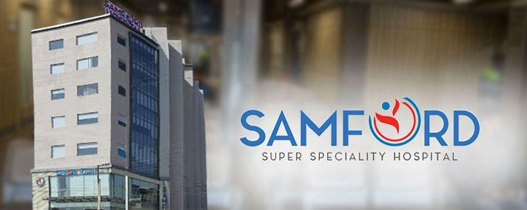 Samford Hospital : फिर विवादों में सैम्फोर्ड अस्पताल, किडनी चोरी की शिकायत, पुलिस कर रही है जांच