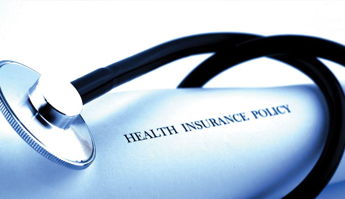 आज से बीमाधारकों को मिलेगा बड़ा लाभ, बदल जाएंगे हेल्थ इंश्योरेंस से जुड़े ये नियम