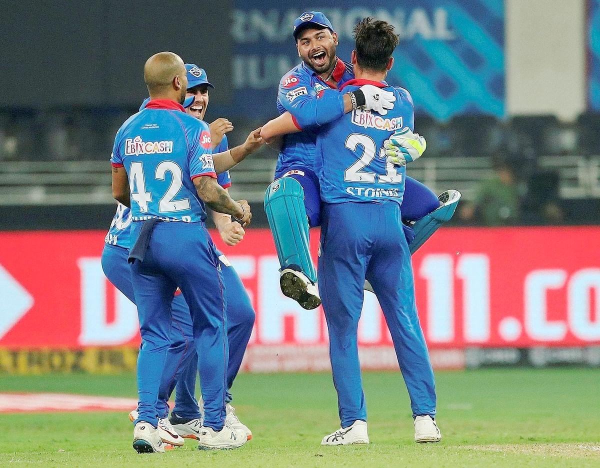 KXIP vs DC, IPL Highlights : दिल्ली ने पंजाब पर दर्ज की सुपर जीत, ऐसा था सुपरओवर का रोमांच